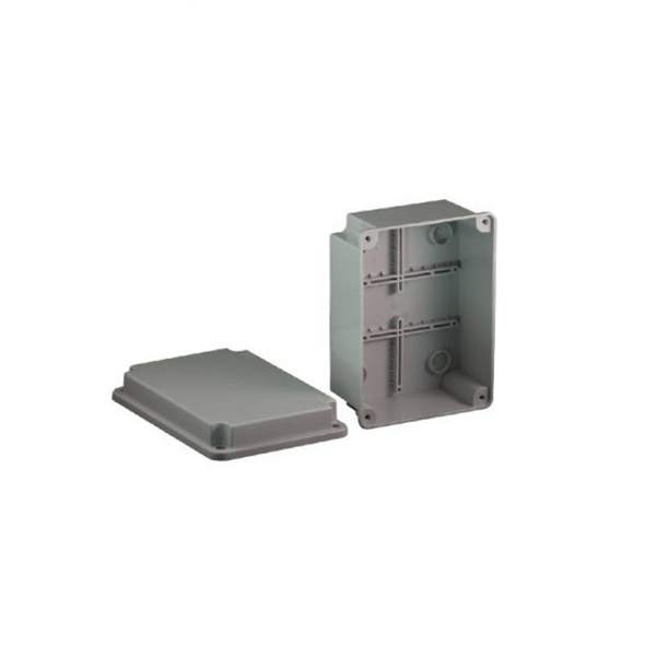Caja Estanco 150 X 110 X 70 Mm