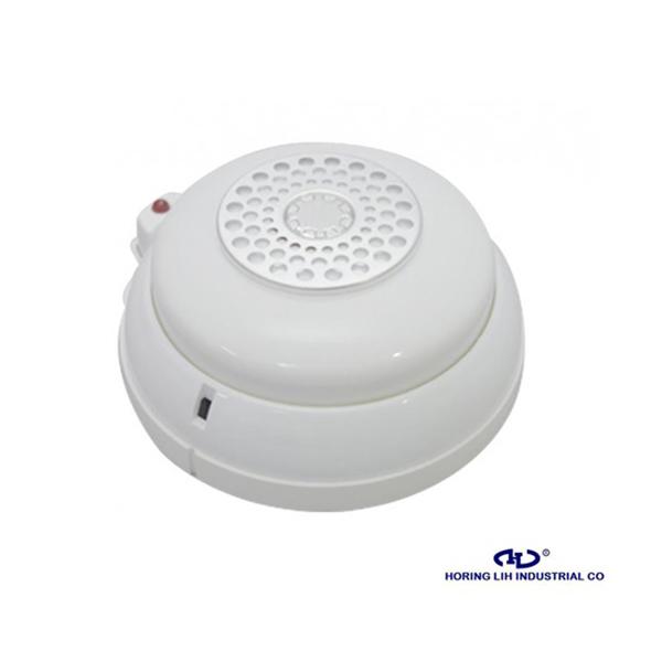 Detector De Calor HORING LIH AH-9616, Combinado