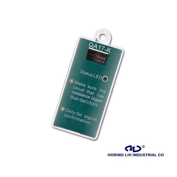 Módulo De Monitoreo HORING LIH QA17K