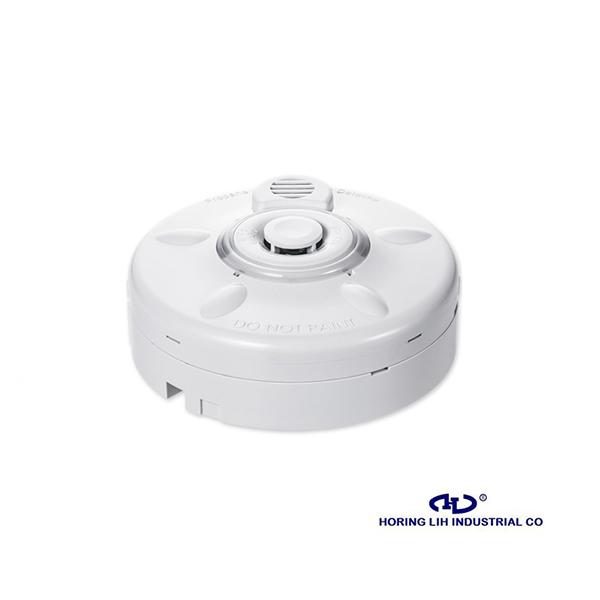 Detector HORING LIH AH-0822, Para Gas Natural O Supergas
