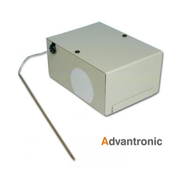 Detector De Calor ADV HTS1000