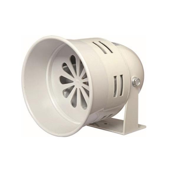 Turbina HC290