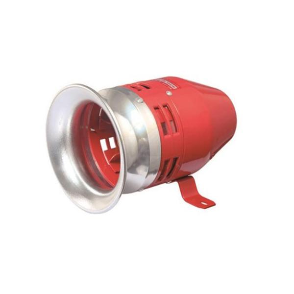 Turbina HC390-24