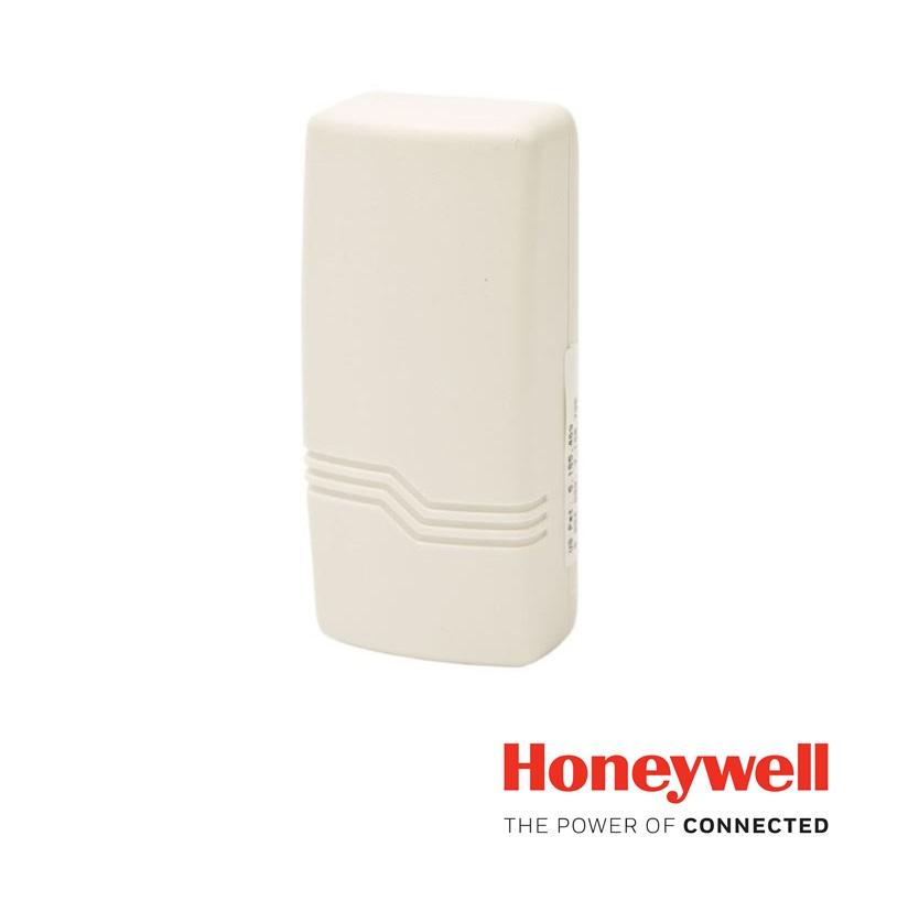 Transmisor Inalámbrico 2 Canales HONEYWELL VISTA 5817CBXT