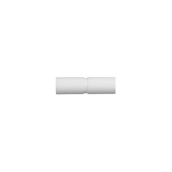 Uniones De PVC Tubo – Tubo
