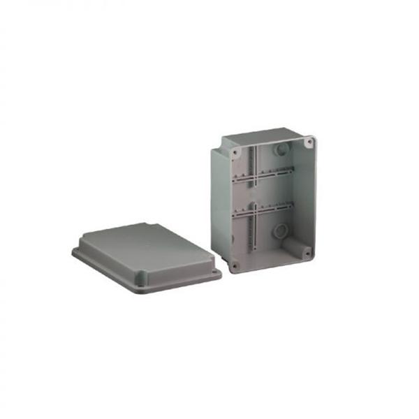 Caja Estanco 150 X 110 X 70 Mm