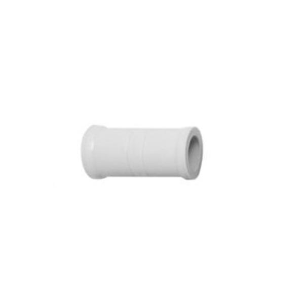 Unión PVC Estanco Tubo – Tubo