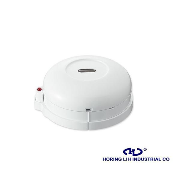 Detector De Llama HORING LIH AH-0014